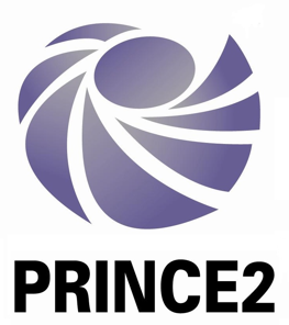 Prince 2 Project Management
